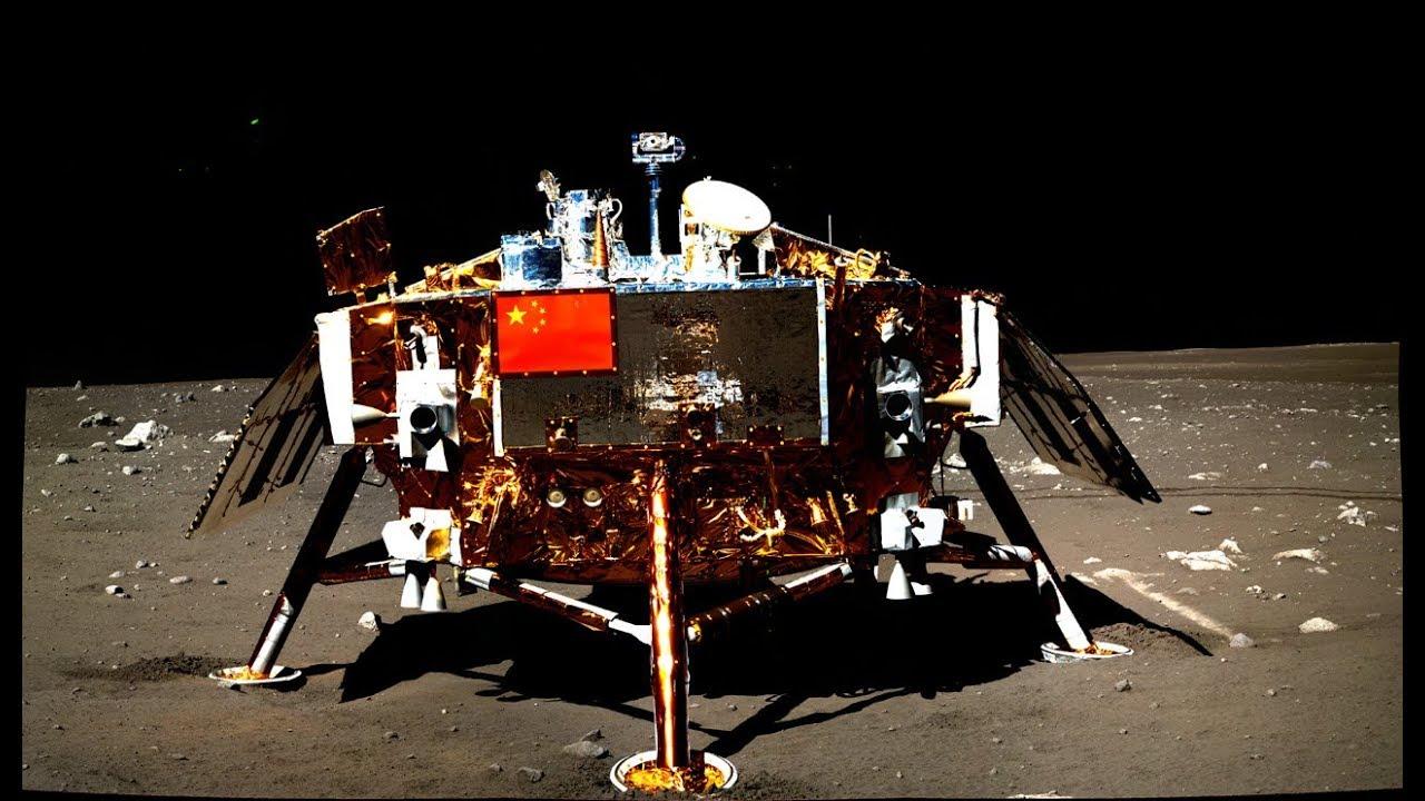 Новые обещания Рогозина призваны скрыть новые провалы России в космосе