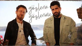 Volkan Arslan feat. Bilal Hancı - Gözlerin Gözlerime (Video)