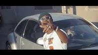 MEJA KUNTA Feat MR BLUE - MAMU REMIX (Official Video)