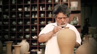 what is ceramic coating
