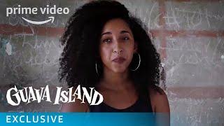 Guava Island - Behind the Scenes: Dancers   Prime Video