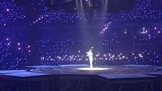 Download lagu Jacky Cheung Classic Tour KL 2018 MP3