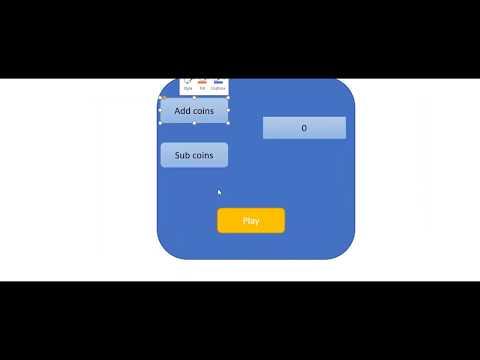 App Dev:  Rapid Flowchart And UI