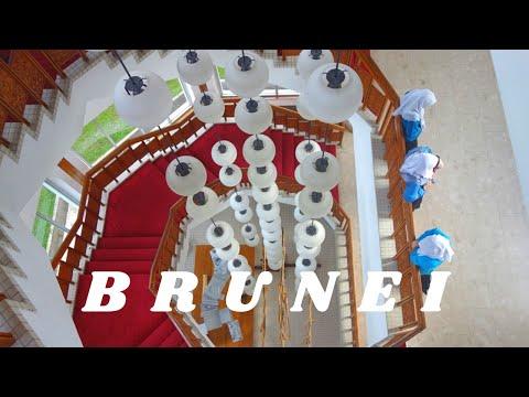 Brunei Oct 2014 || heykebe