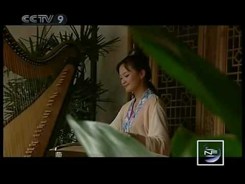 The history of Chinese musical instruments - Part 1.2