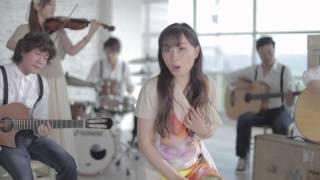 little legacy / 今井麻美 2014年11月26日発売! 【Blu-ray付盤】FVCG-1...