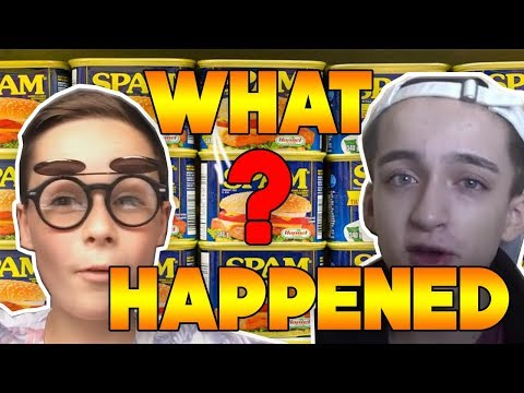 What Happened To The Spammers I Exposed? (Durv And ItzPsy) Are They Still On Youtube?