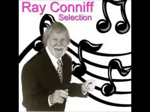 Somewhere My Love Ray Conniff Singers