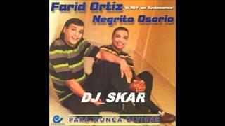 DEJAME BEBER_FARID ORTIZ.