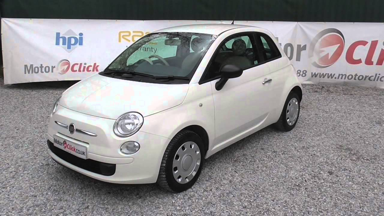 specs research photos reviews autotrader for fiat ca pop sale price options used trims