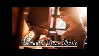 Piano Pop Music - 高音質鋼琴曲精選集 - 精選好聽中文歌曲 - 中國音樂值得聽的2018年最佳 - 钢琴的歌曲大全