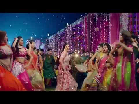Hat Ja Tau   Sapna Choudhary Latest Song   New WhatsApp Status   Wedding Dance   Bollywood Song 2018