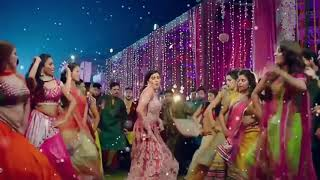 Hat ja tau | sapna Choudhary latest song | new WhatsApp status | wedding dance | bollywood song 2018
