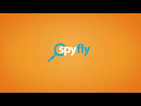 www.spyfly login