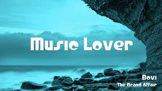 vuclip 🎵 Bovi - The Grand Affair 🎧 No Copyright Music 🎶 YouTube Audio Library