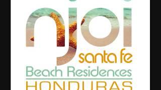 NJOI Trujillo   Webinar # 3 - Everything to do with Honduras Ft. Sofia Cerrato