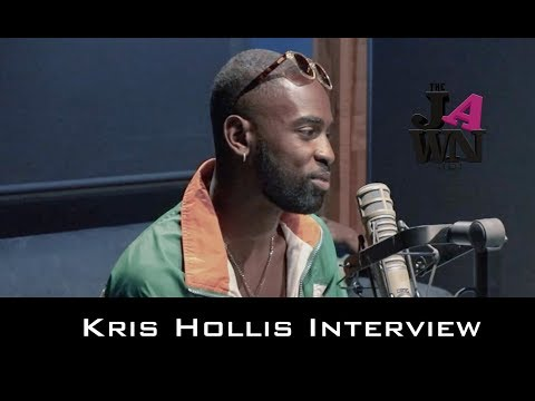 "Kris Hollis Interview - Talks newest single ""Secret Sundays"", signing with Taylor Gang and much more"