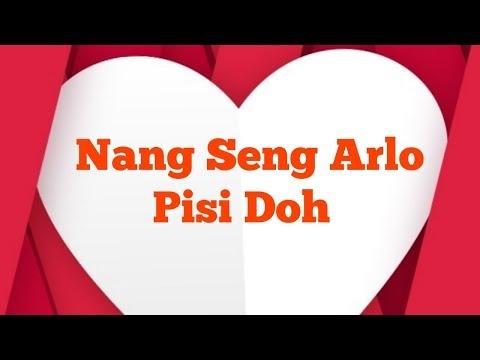 Nang Seng Arlo Pisi Doh|Karbi Lun Barim |Karbi Song| 🎧♥️| Karbi Evergreen old song |Karbi music|
