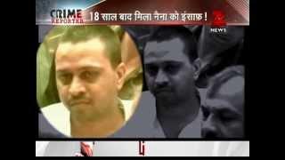 Tandoor murder case: How Sushil Kumar killed his wife