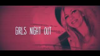 Official Lyric Video for Debbie Gibson's