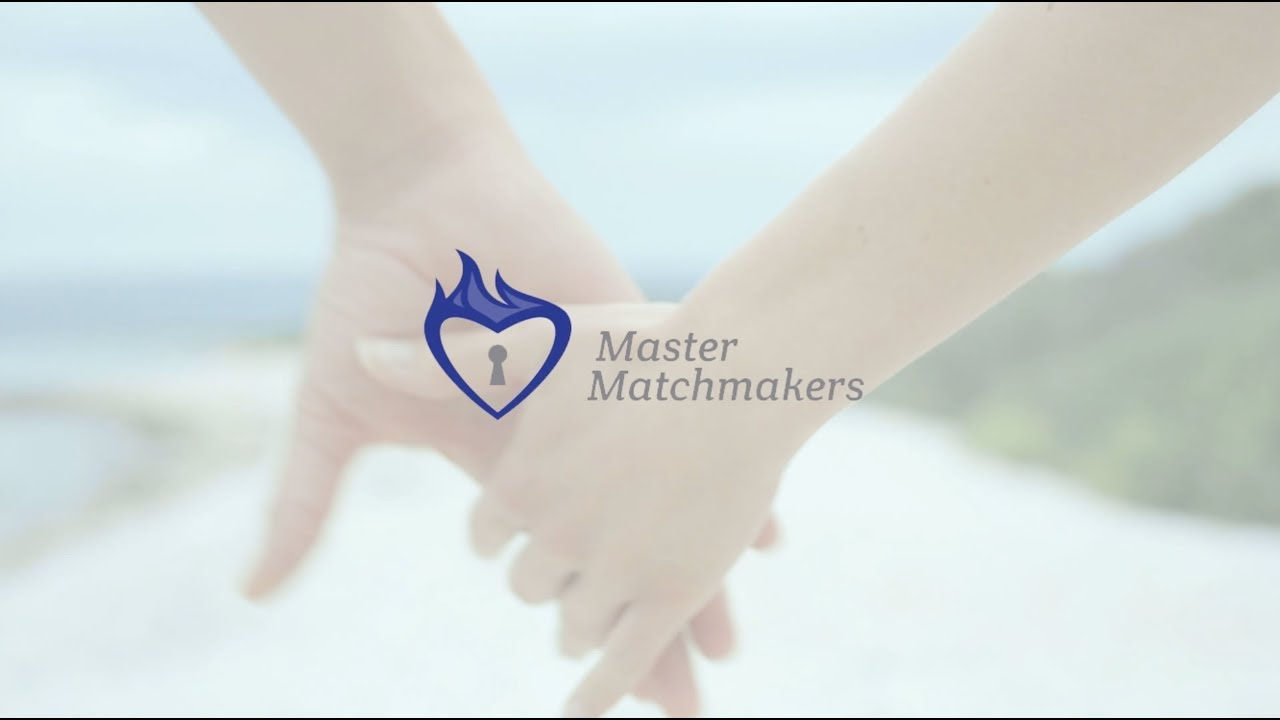 reviews on master matchmakers