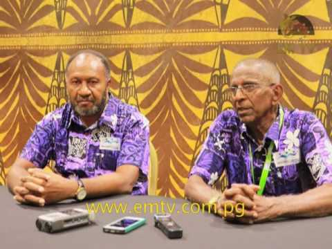 Pacific Games Council Unhappy with Delay-plagued 2017 Mini Pacific Games Vanuatu