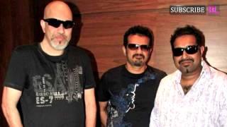 2 States song Chaandaniya: Alia Bhatt and Arjun Kapoor