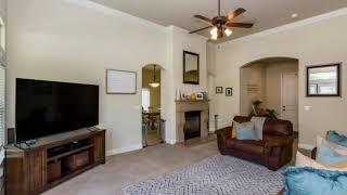 Clovis Home For Sale: Open House 11/10/18