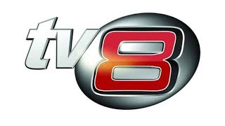 TV 8 CANLI IZLE