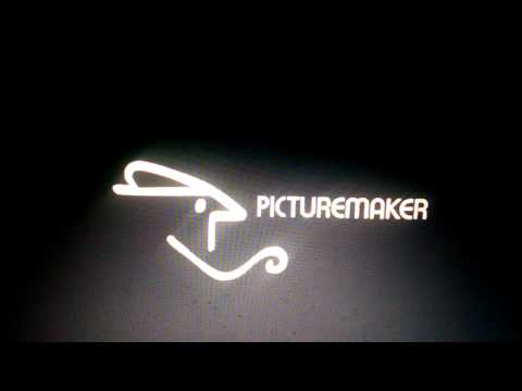 Picturemaker Prouctions/Grammnet Productions/Paramount Network Television (2005-HD-WS) thumbnail