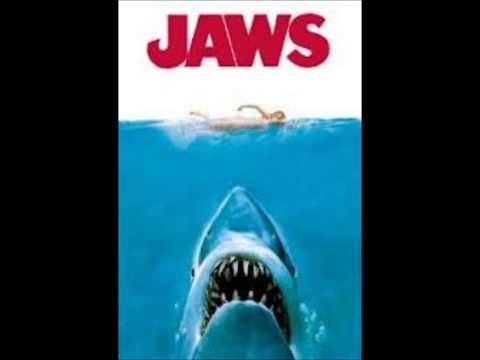 Jaws Theme Music