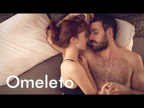 Secrets | Drama Short Film | Omeleto