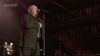 Billy Joel: Uptown Girl [Live at Bonnaroo