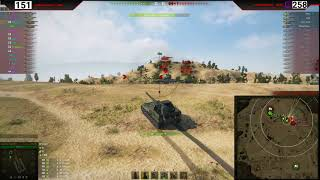 Wot - Epic games - 261