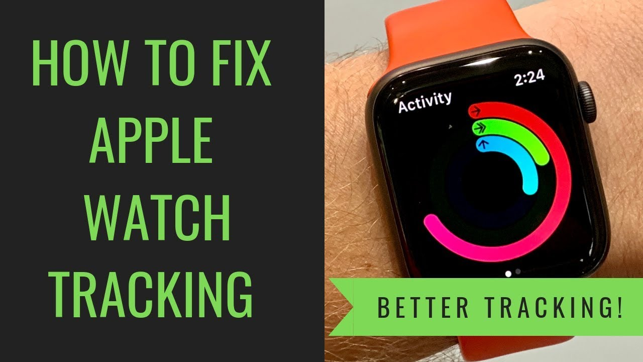 how to add activity to apple watch