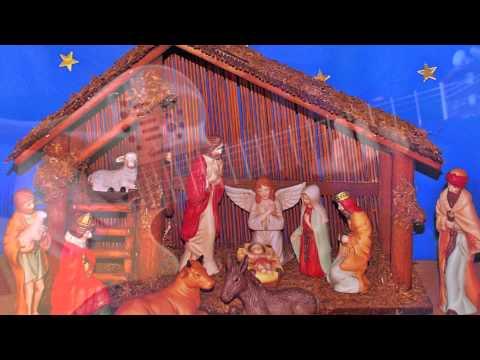 Joy To The World - Christmas Song