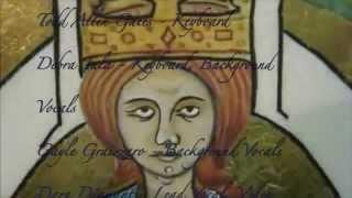 Midas Man - Renaissance Cover
