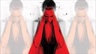 Strange Talk - Climbing Walls (Van She Tech Remix)