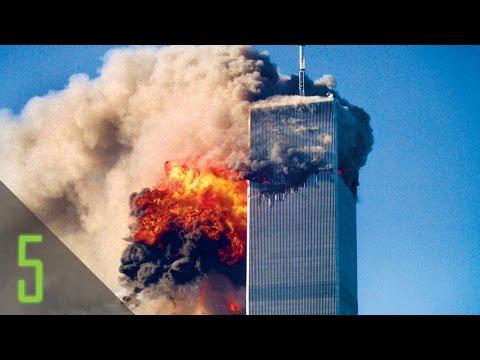 5 Предсказаний Нострадамуса Которые Сбылись - FENOMEN
