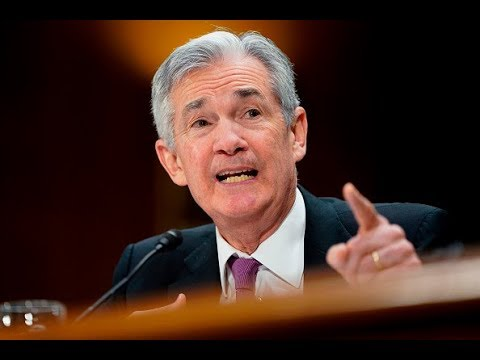 Fed: 'We are on an unsustainable fiscal path'