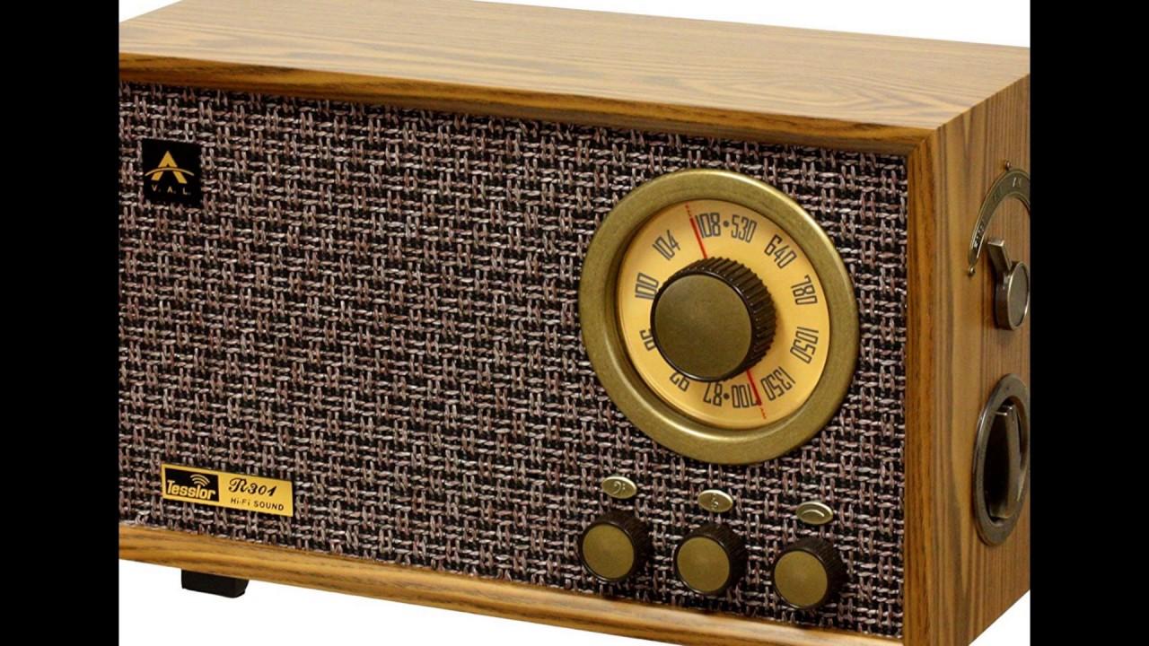 5 фев 2018. Главная · новости; hyundai: радио в стиле ретро. Hyundai выпустила специальную серию компактных и недорогих радиоприемников в стиле ретро. 1 150 р. Купить. Радиоприемник hyundai h-srs200, вишня.