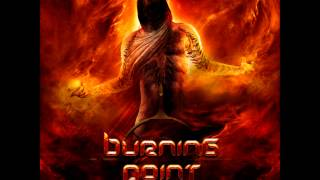 Watch Burning Point Eternal Flame salvation By Fire Part Ii video