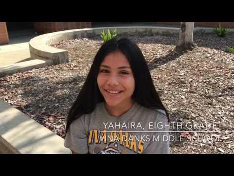 OMSD - Summer 2017 Academic Academy - Oaks Middle School