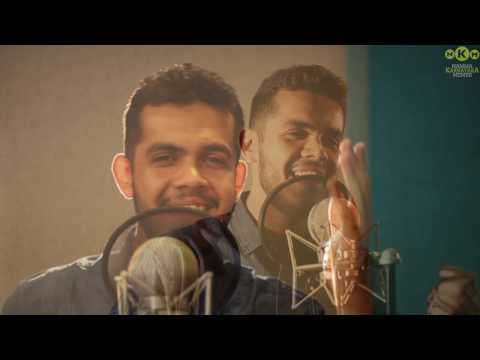 Bombe Helutaithe - Aadisi Nodu | Unplugged Medley | Raajakumara | Kasturi Nivasa| ft. Ganesh Karanth