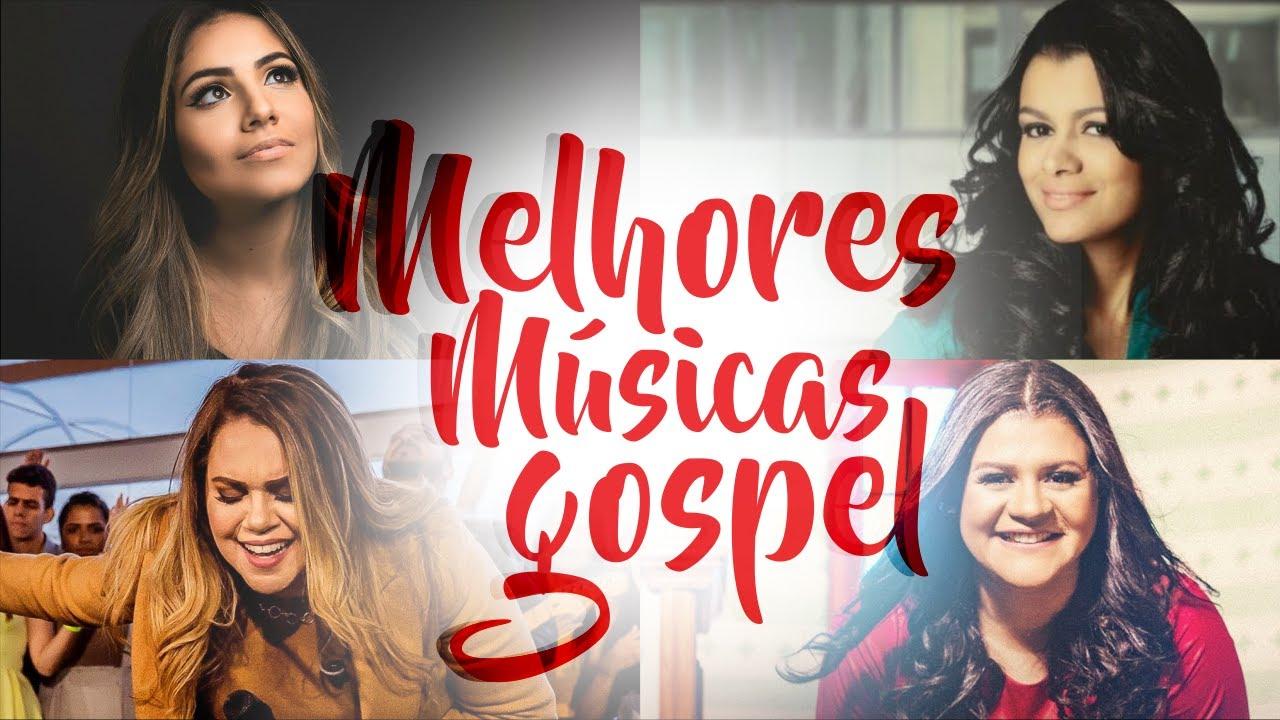 Louvores e Adoração 2020 - As Melhores Músicas Gospel Mais Tocadas 2020 - hinos gospel 2020 TOP