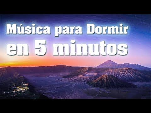 Musica Para Dormir Profundamente Y Relajarse En 5 Minutos Con Sonidos De Lluvia Relajantes Youtube