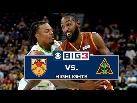 season-3-week-6-|-bivouac-vs.-aliens-|-highlights