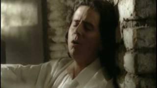 Pablo Herrera - Tengo Un Amor (video Clip)