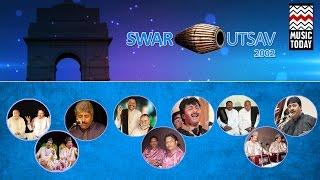 Swar Utsav 2002 | Volume 3 | Audio Jukebox | Sufi | Vocal | Various Artists