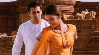 Phere scene between salman and aishwarya rai Hum Dil De Chuke Sanam 1999 Hindi 720p